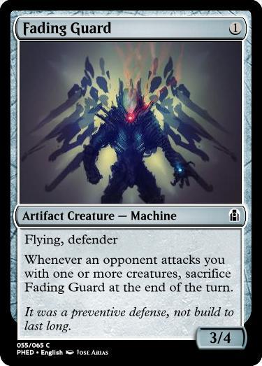 Fading%20guard